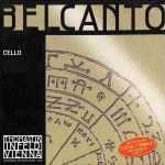 Belcanto_Cello
