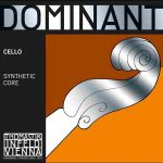 Dominant_Cello