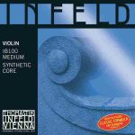 Infeld-Blue_Violin