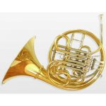 Shmid-double-horn-F-Bb