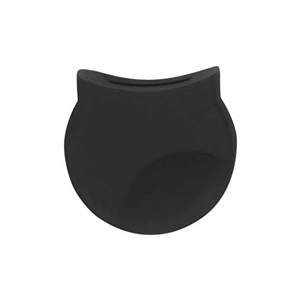 Clarinet Thumbrest Cushion Black