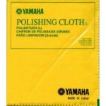 Yamaha-Polishing-Cloth-(L)