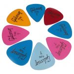 Gibson-Guitar-Picks-Pack-of-SDL156946848-1-5faf4