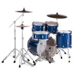 EXX705C702-Export-Series-702-Electric-Blue-Sparkle