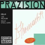 Precision_Cello
