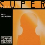 Superflexible-Bass