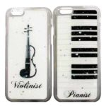 iPhone5-6_Case