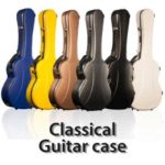 visesnut_classical_guitar_case