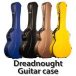 visesnut_dreadnought_guitar_case